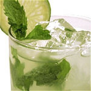 Summertime is Coming, So Bring on the Mojitos