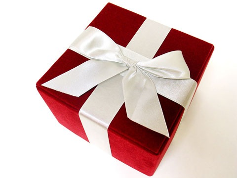 Top Ten Holiday Gifts You May Want to Re-Think Giving