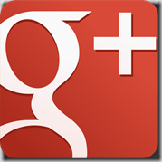 google-plus-pages-logo