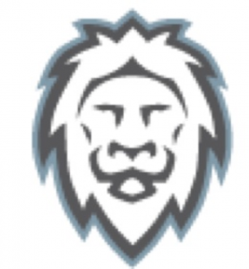 Foundry Logo Head 850