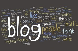 The Purpose of Social Search
