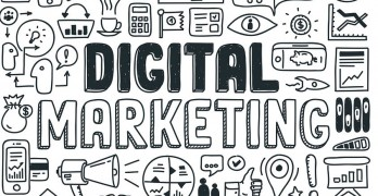 So You Are Looking for a Video Centric Digital Marketing Agency