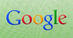What Are the Advantages to Google Plus?