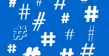 Do You Really Need That Many #Hashtags?