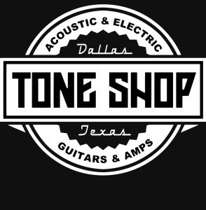 Like Most Major Cities Around The World There Is Going To Be Big Box Guitar Stores And Mega Mammoth Music Centers That Are Great For Guitarist Looking